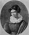 Елена Александровне Бестужева 1828.jpg