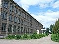 Ельнинская средняя школа №2 - panoramio (1).jpg