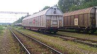 Железничка станица Сурчин (41).jpg