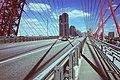 Живописный мост (19178275952).jpg