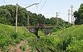 Залізничний шляхопровід у Фастові2.jpg