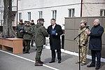Заходи з нагоди третьої річниці Національної гвардії України IMG 2851 (32856548154).jpg
