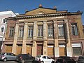 Здание, в котором находился вятский горком комсомола.JPG