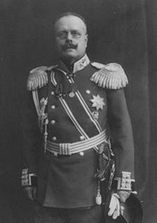 Franz Albert Seyn