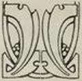 Зображення на ст XIV Микола Аркас. Історія України-Русі (1912).png