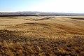 Карстовое поле. Вид в юго-западном направлении - panoramio.jpg