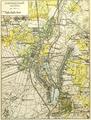 Карта Красносельского лагеря 1912.png