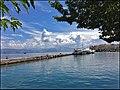 Керкира, Корфу - panoramio (1).jpg