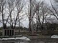 Краматорск, памятник воинам-землякам на Беленькой (1).jpg