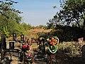 Курган на Широківському кладовищі 07.jpg