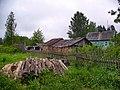Ленинградская область, Свирьстрой - panoramio (2).jpg