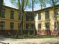 Литовская 2А 05.jpg