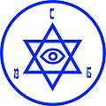 Лого ВСБ.jpg