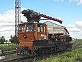 МПТ4-032, Казахстан, Карагандинская область, станция Кзыл (Trainpix 36544).jpg