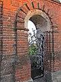 Малый вход в Борисо-Глебский храм (д. Дракино).jpg