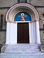 Манастирски комплекс во Лешок 05.jpg