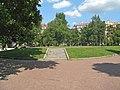 Матвеевский сад02.jpg