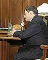 Михаил Прусак в 2004 году (cropped).jpg
