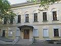 Москва, Шелапутинский переулок, 1, строение 1 (2).jpg