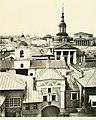 Москва. Греческий Николаевский монастырь. Naidenov-1883г. d35c8 e1t.jpg
