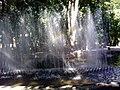 Мікрорайон Центральний, Хмельницький, Хмельницька область, Ukraine - panoramio (53).jpg
