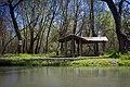 Місце для відпочинку на острові (р.Турунчук).jpg