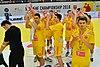 М20 EHF Championship FAR-MKD 28.07.2018 SEMIFINAL-7259 (29826990928).jpg