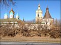 Новоспасский монастырь - panoramio (6).jpg