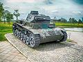 Нямецкі танк Т-ІІІ.jpg