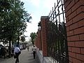Ограда сада Эрмитаж - panoramio.jpg