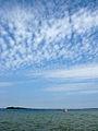 Озеро Світязь. 02.JPG