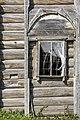 Окно в храме Михаила Архангела.jpg