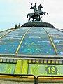 ПЛАНЕТНЫЕчасы-18пояс - panoramio.jpg