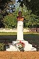 Пам'ятник Т.Г.Шевченку в с.Теслугів.JPG
