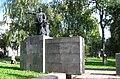 Памятник И.Д.Пастухову в Ижевске.jpg