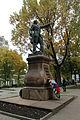 Памятник Петру I Воронеж.jpg
