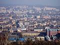 Панорама Львова (4).jpg