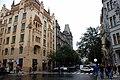 Парижская. Фото Виктора Белоусова. - panoramio.jpg