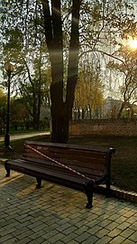 Парк імені Тараса Шевченка DSC 0659 p.jpg
