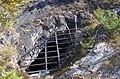 Пештера Гулабарница 02.jpg