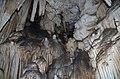 Пештера Гулабарница 32.jpg