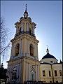 Покровский женский монастырь - panoramio (3).jpg
