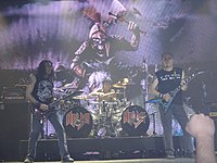 Music of Russia - Wikipedia