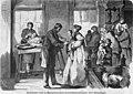 Прививание оспы в воспитательном доме, 1869.jpg