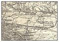 Підбірці 1898.jpg