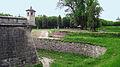 Підгорецький замок 09.JPG