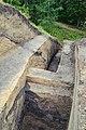 Раскопки на Чашином кургане - panoramio - Тin.jpg