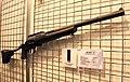Револьверное ружье МЦ255-12 - Интерполитех-2010 01.jpg
