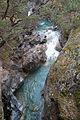 Река Адыр-Су.jpg
