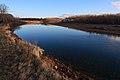 Река Сакмара поздней осенью - panoramio (2).jpg